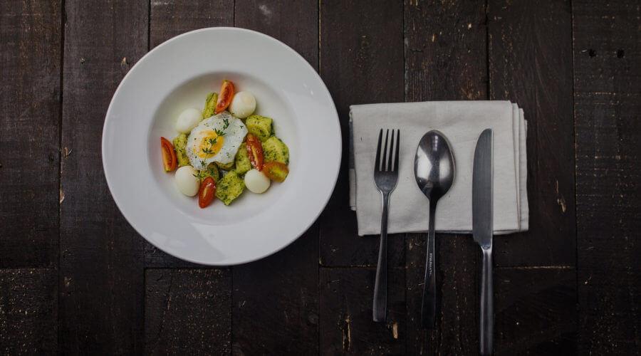 4 juin 2019 – cours de cuisine végétarienne