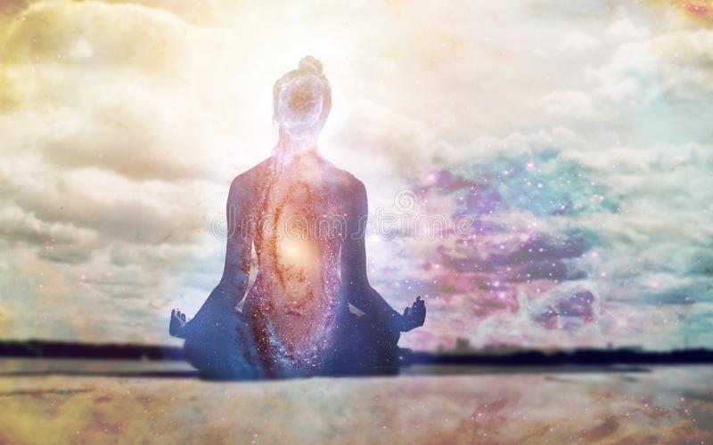 22 janvier 2020 – Cours de méditation